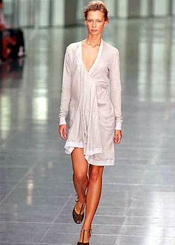 Preen Spring 2005 Ready-to-Wear Collections 0001