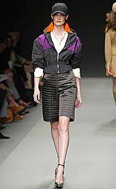 Miu Miu Fall 2002 Ready-to-Wear Collection 0001