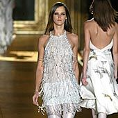 Roberto Cavalli Fall 2002 Ready-to-Wear Collection 0001