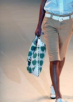 Luella Spring 2005 Ready-to-Wear Detail 0001