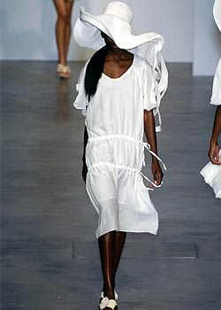Gibo Spring 2005 Ready-to-Wear Collections 0001