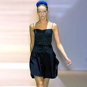 Celine Spring 2005 Ready-to-Wear Collections 0001