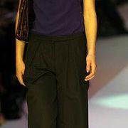 Celine Spring 2005 Ready-to-Wear Detail 0001