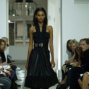 Balenciaga Spring 2005 Ready-to-Wear Collections 0001
