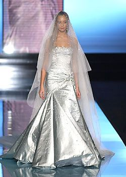 Elie Saab Spring 2005 Haute Couture Collections 0001