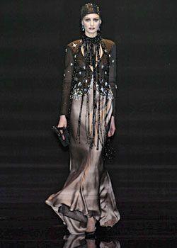 Giorgio Armani Spring 2005 Haute Couture Collections 0001