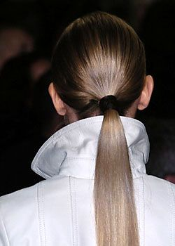 Kenneth Cole Fall 2005 Ready-to-Wear Detail 0001