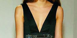 Emma Cook Fall 2005 Ready-to-Wear Detail 0001