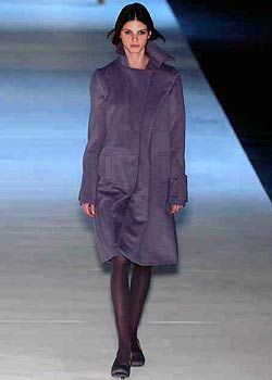 Preen Fall 2005 Ready-to-Wear Collections 0001
