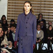 Menichetti Fall 2005 Ready-to-Wear Collections 0001