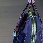 Byblos Fall 2005 Ready-to-Wear Detail 0001
