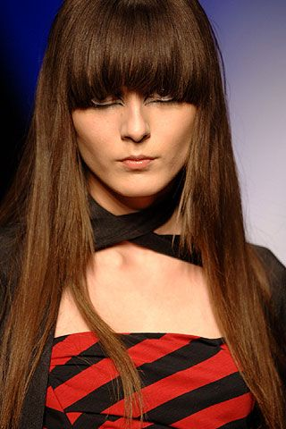 MiSixty Spring Fall 2006 Ready-to-Wear Detail 0001