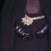Sonia Rykiel Fall 2005 Ready-to-Wear Detail 0001