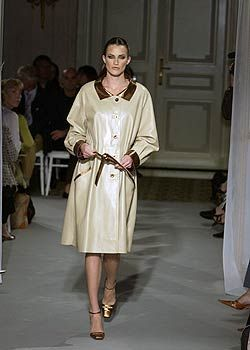 Dominique Sirop Fall 2005 Haute Couture Collections 0001