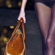 Giambattista Valli Fall 2005 Ready-to-Wear Detail 0001