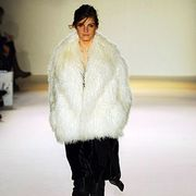Barbara Bui Fall 2005 Ready-to-Wear Collections 0001