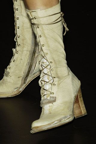 Footwear, Joint, White, Style, Boot, Tan, Fashion, Black, Beige, Ivory,