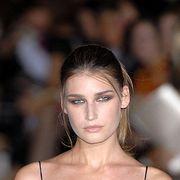 Elie Saab Fall 2006 Haute Couture Detail 0001