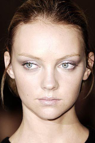 Head, Ear, Nose, Mouth, Lip, Cheek, Hairstyle, Skin, Eye, Chin,