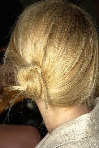 Hairstyle, Style, Blond, Earrings, Brown hair, Long hair, Hair coloring, Layered hair, Feathered hair, Hair care,