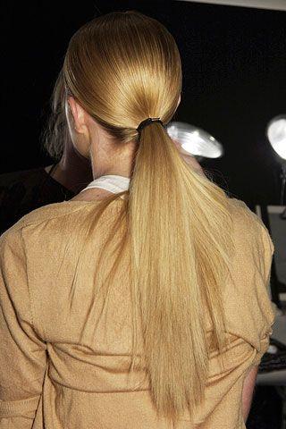Brown, Hairstyle, Style, Earrings, Long hair, Blond, Brown hair, Hair coloring, Liver, Beige,