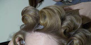 Costello Tagliapietra Spring 2007 Ready-to-wear Backstage 0001