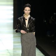 Celine Fall 2006 Ready-to-Wear Collections 0001