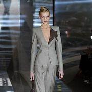 Giorgio Armani Privè Spring 2006 Haute Couture Collections 0001