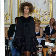Fall 2006 Haute Couture Carven Collections 0001