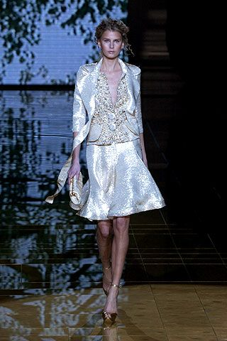 Elie Saab Spring 2006 Haute Couture Collections 0001