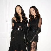 Givenchy Spring 2006 Haute Couture Collections 0001