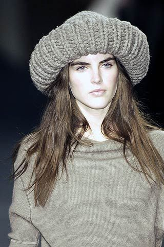 Marc Jacobs Fall 2006 Ready-to-Wear Detail 0001