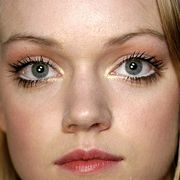 Anna Sui Fall 2006 Ready-to-Wear Backstage 0001