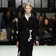 Aquascutum Fall 2006 Ready-to-Wear Collections 0001