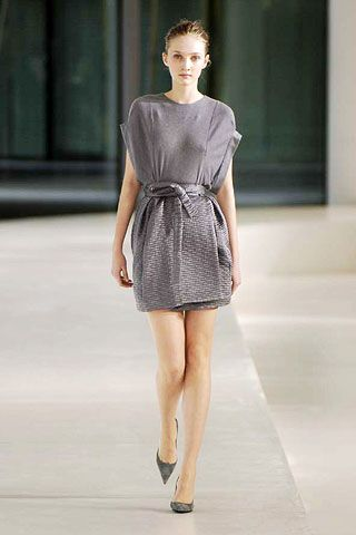 Preen Fall 2006 Ready-to-Wear Collections 0001