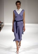 Nicole Farhi Spring 2003 Ready-to-Wear Collection 0003