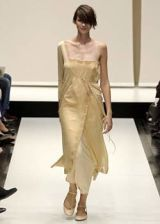 Krizia Spring 2003 Ready-to-Wear Collection 0003