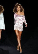Gucci Spring 2003 Ready-to-Wear Collection 0002