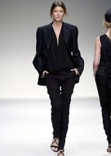 Byblos Spring 2003 Ready-to-Wear Collection 0002