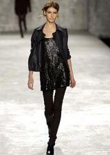 Anna Molinari Spring 2003 Ready-to-Wear Collection 0003