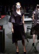 Boudicca Spring 2003 Ready-to-Wear Collection 0002