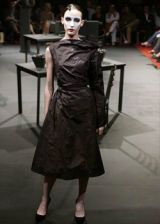 Boudicca Spring 2003 Ready-to-Wear Collection 0003