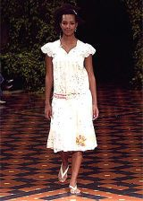 Jessica Ogden Spring 2003 Ready-to-Wear Collection 0002