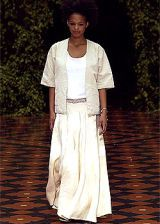 Jessica Ogden Spring 2003 Ready-to-Wear Collection 0003