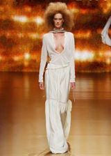 Feraud Spring 2003 Ready-to-Wear Collection 0003