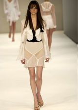 Ghost Spring 2003 Ready-to-Wear Collection 0003