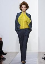 Bally Spring 2003 Ready-to-Wear Collection 0002