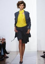 Bally Spring 2003 Ready-to-Wear Collection 0003
