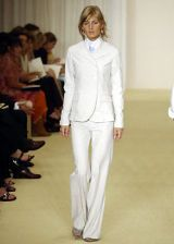Ralph Lauren Spring 2003 Ready-to-Wear Collection 0002