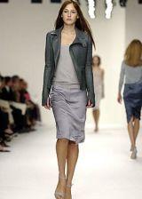 Calvin Klein Spring 2003 Ready-to-Wear Collection 0002